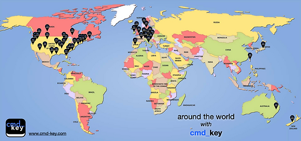 cmd_key Map2.png