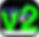 cmdKey Logo V2 logo.png
