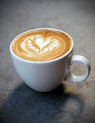 coffee_art___heart_by_davidr88-d331yy6.j