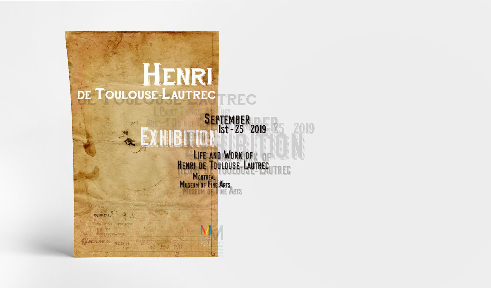 Afshin -Henri_de_Toulouse-Lautrec 03.jpg