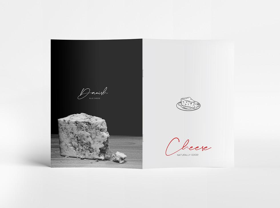 07-Cheese.jpg