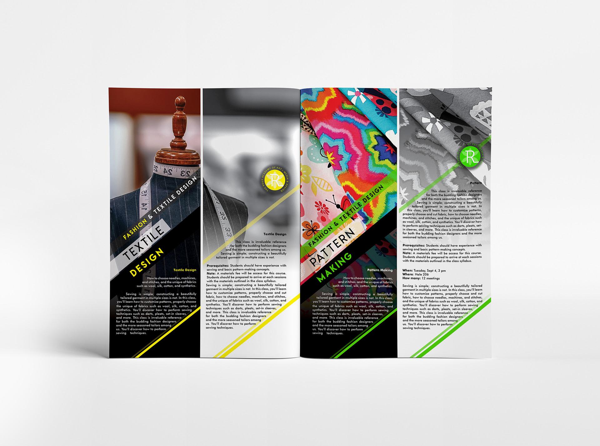 Textile_Mag.jpg