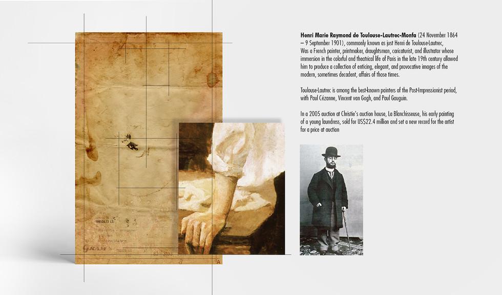 Afshin -Henri_de_Toulouse-Lautrec 05.jpg