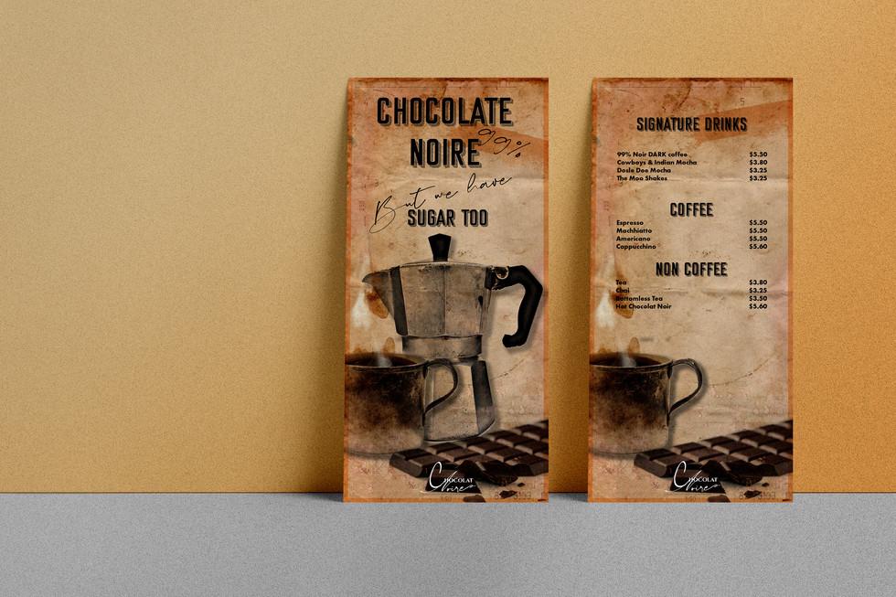 Afshin_Coffee-02 .jpg