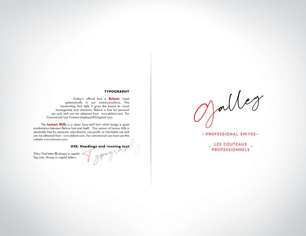 Afshin_Logo Brand Booklet6.jpg