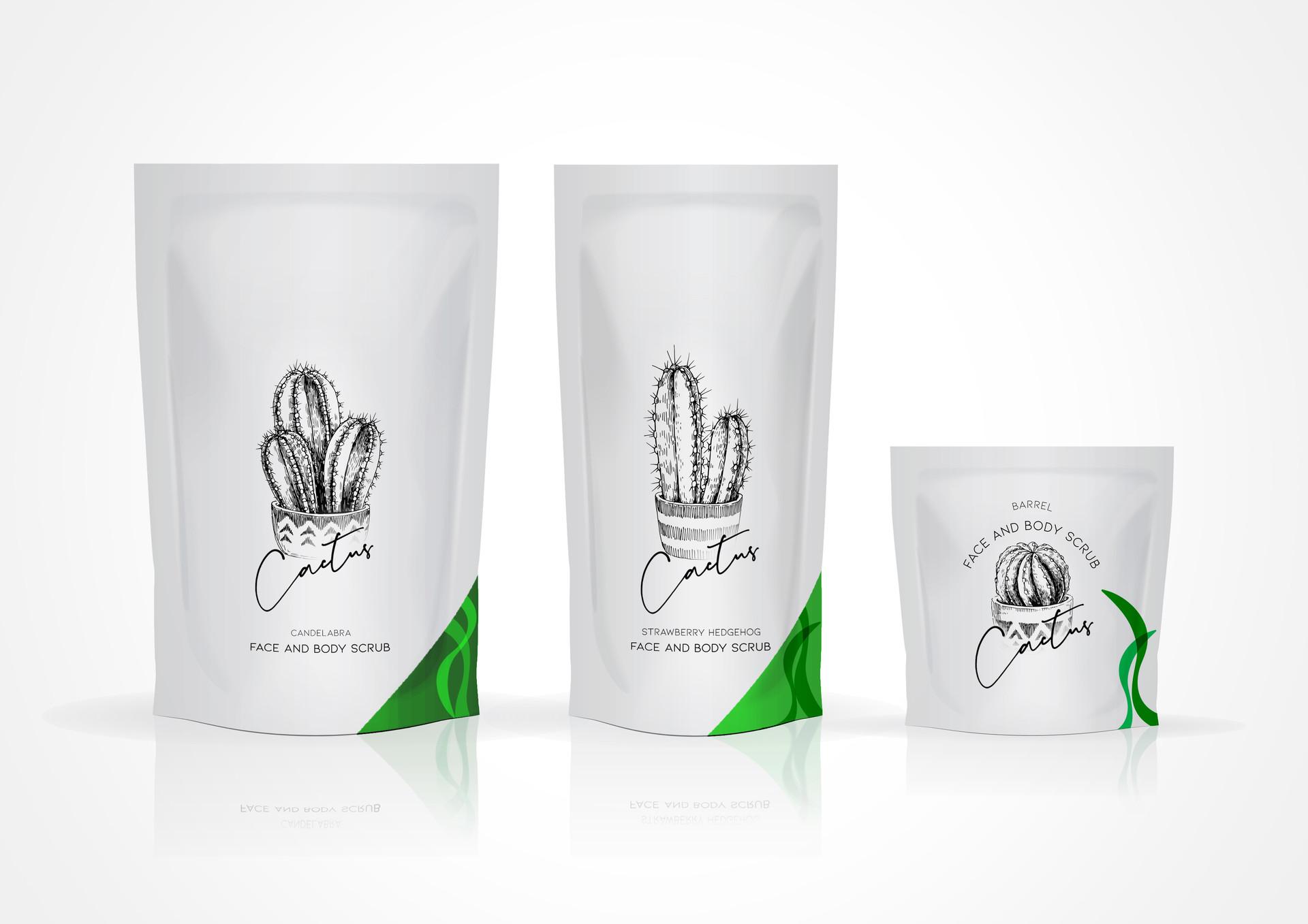 Cactus 03.jpg