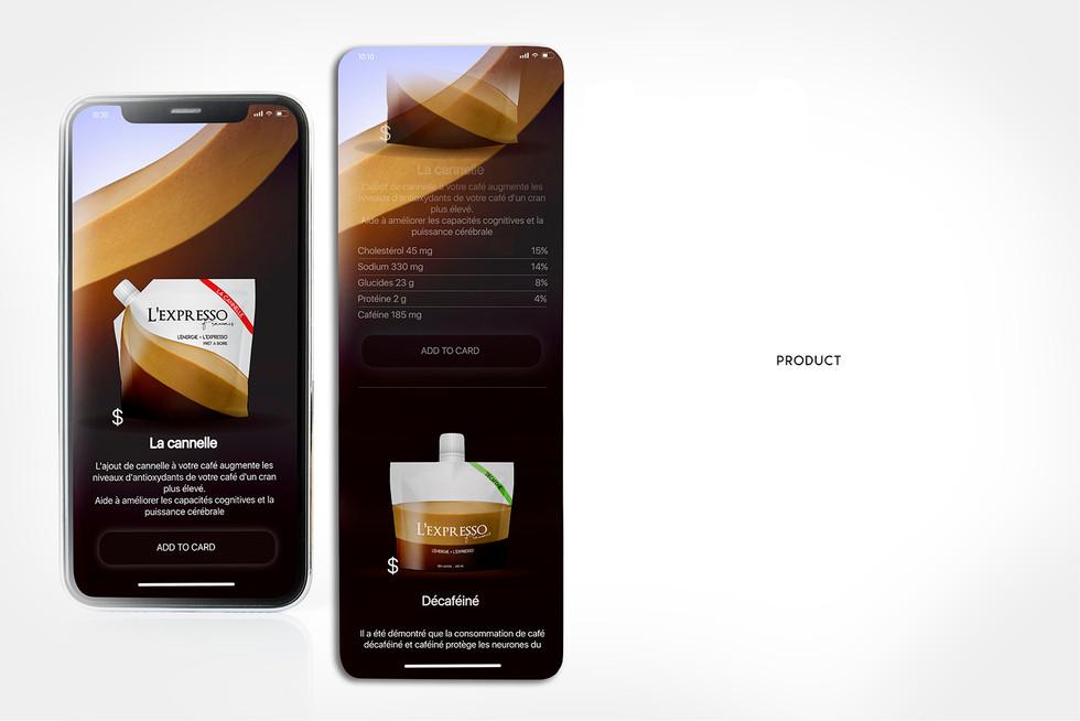 Product.jpg