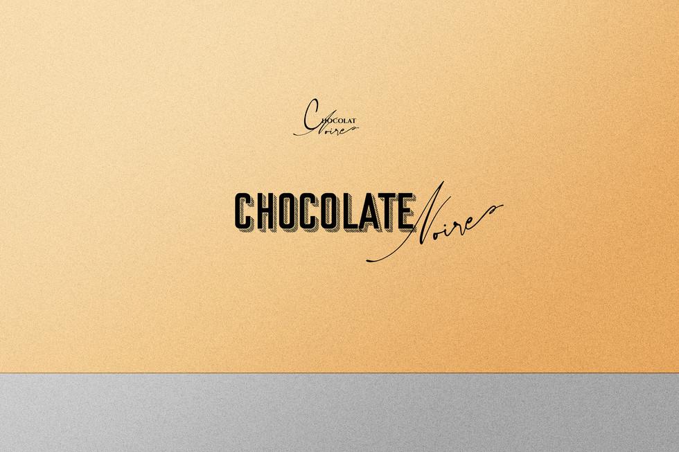 Afshin_Coffee-001 .jpg