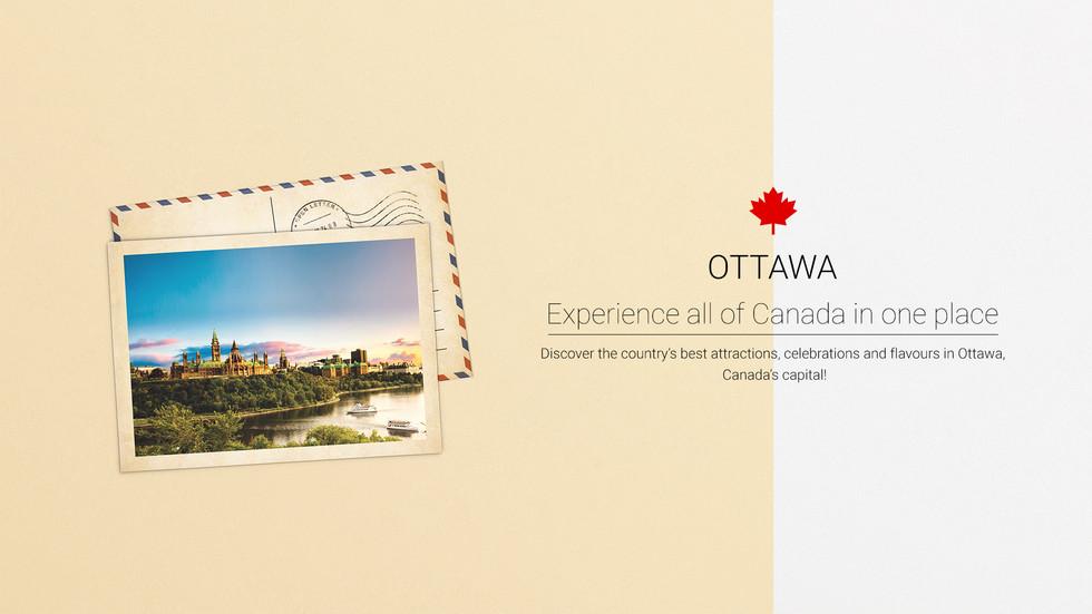 LandingP_Ottawa_03.jpg