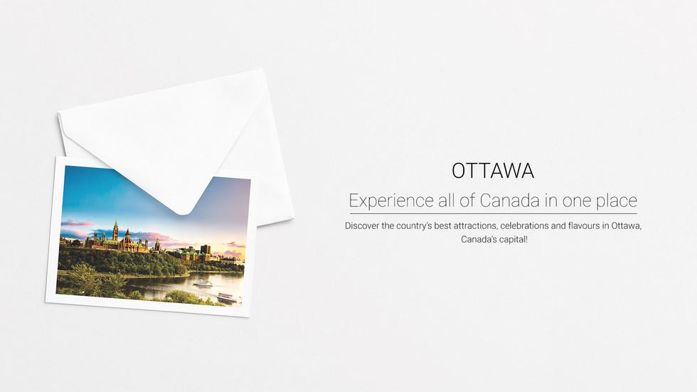 LandingP_Ottawa_01.jpg