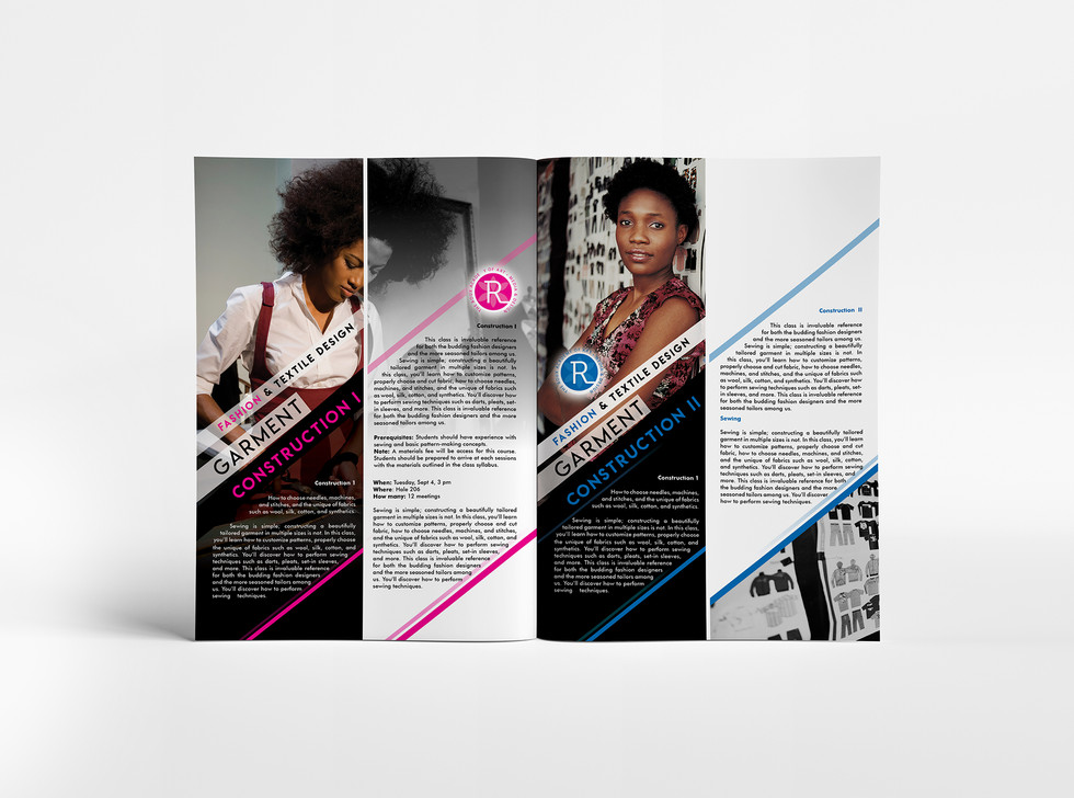 Fashion_Mag.jpg