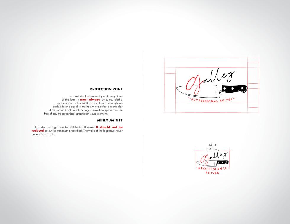 Afshin_Logo Brand Booklet8.jpg