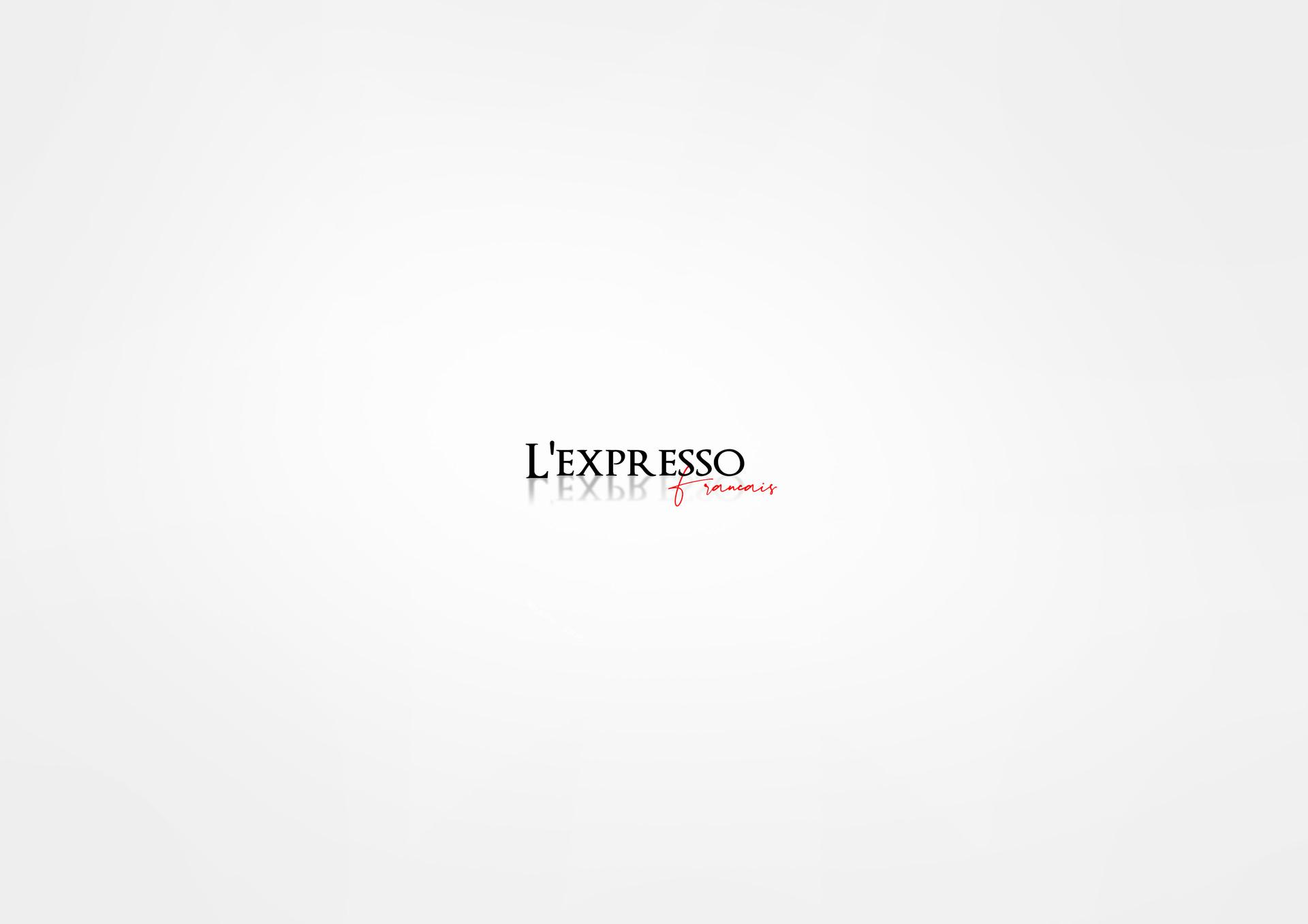 L'expresso-1st image.jpg