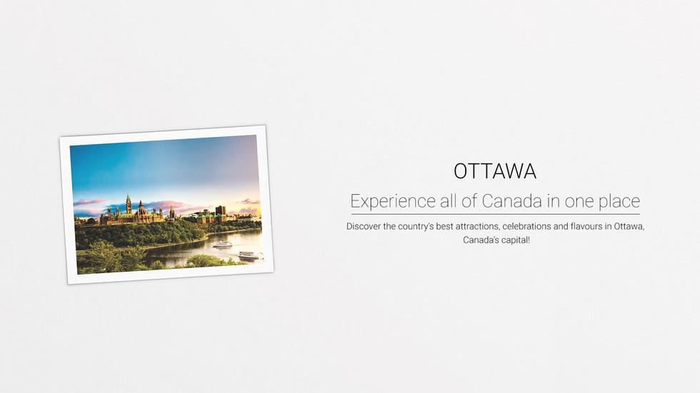LandingP_Ottawa_02.jpg