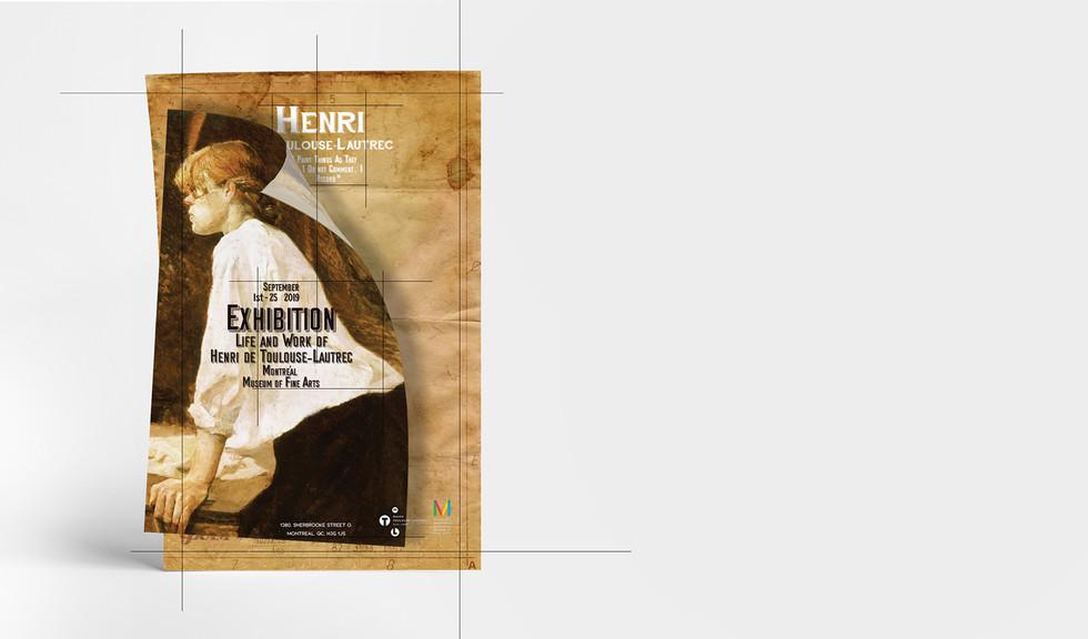 Afshin -Henri_de_Toulouse-Lautrec 04.jpg