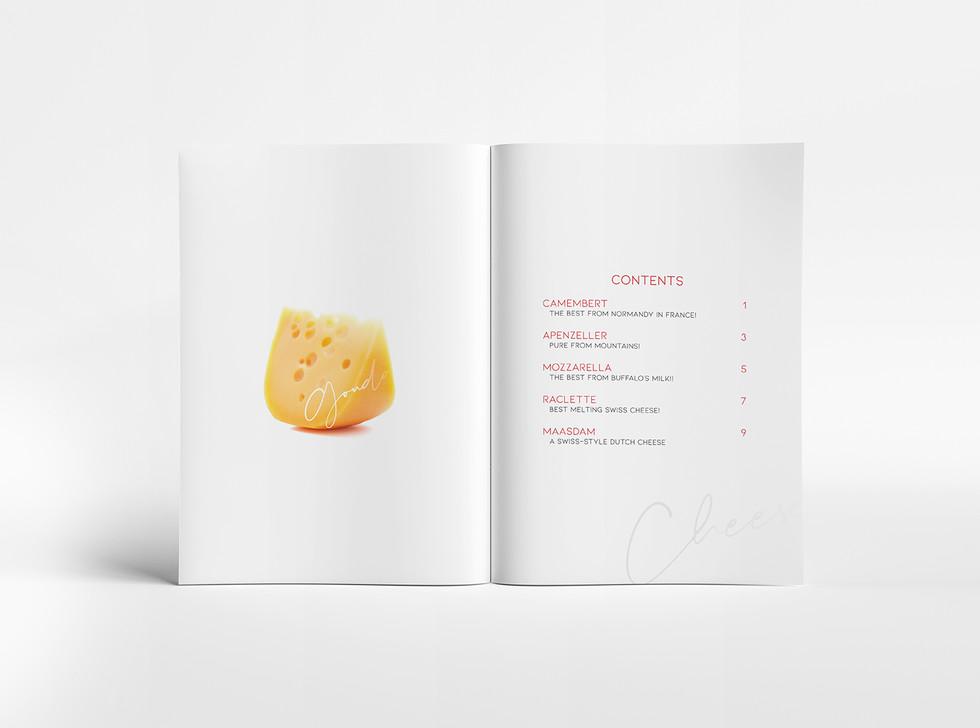 02-Cheese.jpg