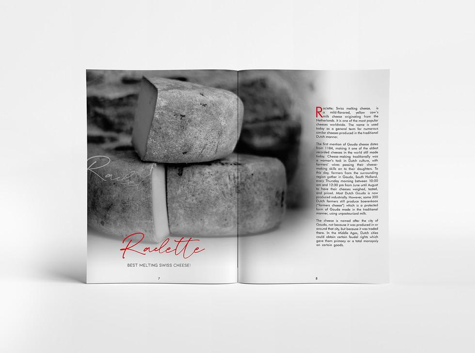 01- Cheese.jpg