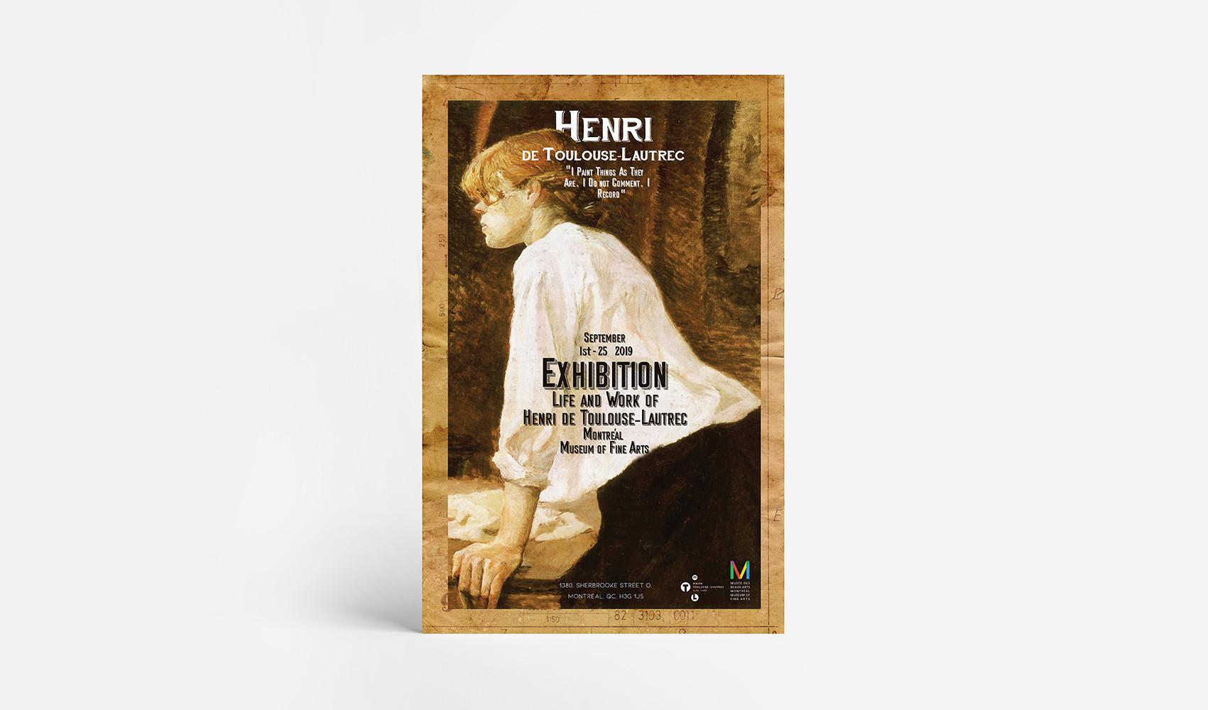 Afshin -Henri_de_Toulouse-Lautrec 06.jpg