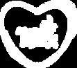 Ashgate Hospice Logo