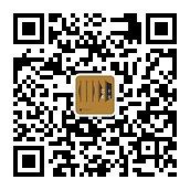 qrcode_for_gh_429222765f00_344.jpg