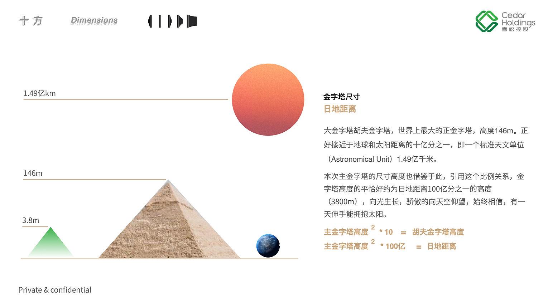 十方公司介绍_2020.004.jpeg