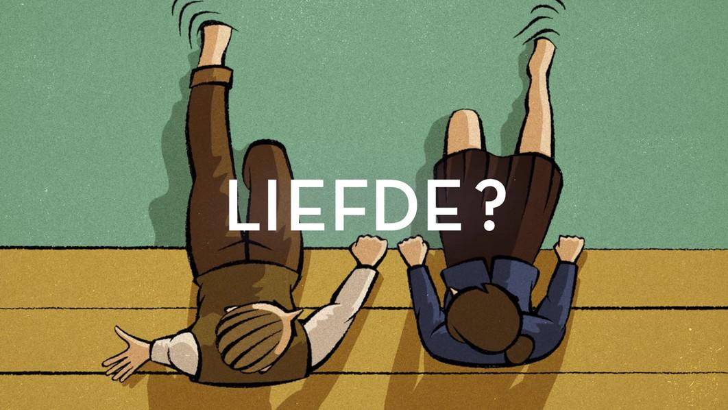 Littekens - Boek - Zonder April.mp4