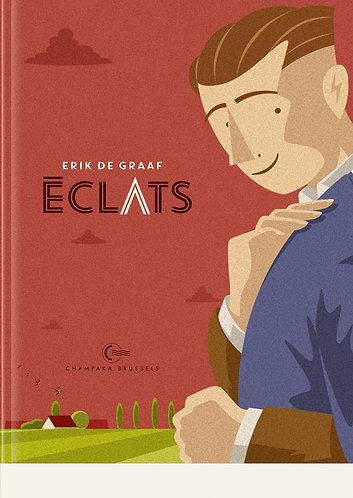 ÉCLATS