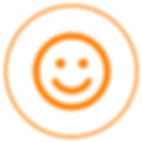 alignmix-sales-design-1.png