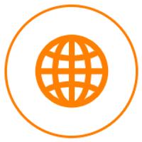 alignmix-sales-design-9.png