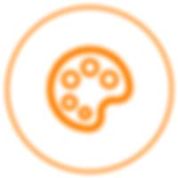 alignmix-sales-design-8.png