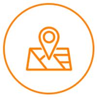alignmix-sales-design-6.png