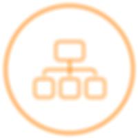 alignmix-sales-design-3.png