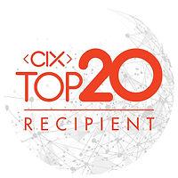 CIX 2018.jpg