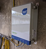 SENTRY Install United Utilities.jpg