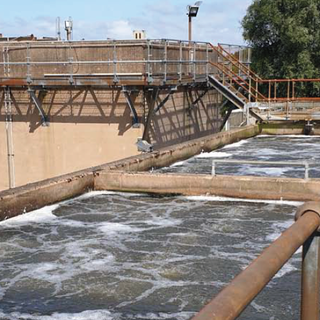 Wessex Water facility.png