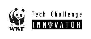tech challenge logo (1).jpg
