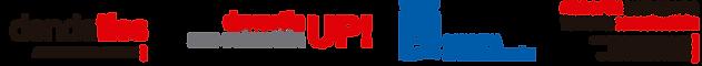 0. Logo Dendatics.png