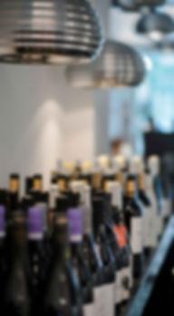 Bar de vinos.jpg