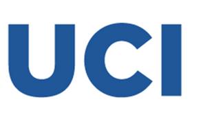 Elizabeth named a 2020 UC Irvine Hellman Fellow