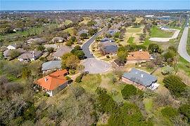 residential land.jpg