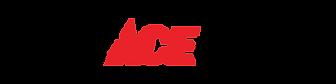 Miller-Logo@150.png