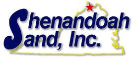 SHENANDOAH SAND logo.jpg
