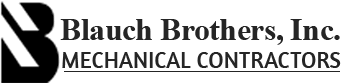 Blauch Brothers 2018 logo.png