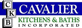 CAVALIER KITCHENS & BATHS 2014 LOGO.jpg