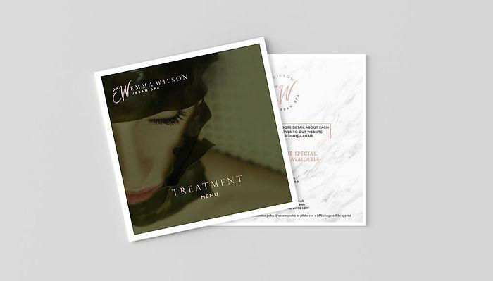 EW-Leaflet.jpg