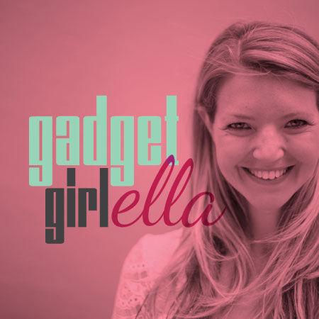 gadget-girl-ella.jpg