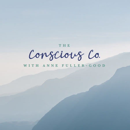The-Conscious-Co-logo.jpg