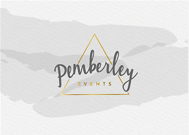 Pemberley-thank-you-design-front.jpg