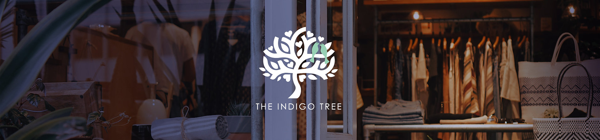 Indigo-tree-shop-banner.jpg