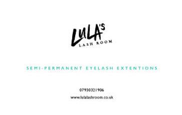 Lulas-biz-card2.jpg